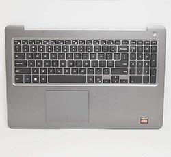 Keyboard Repair Tustin
