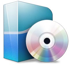 Software Installation Tustin