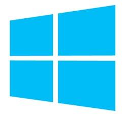 Windows Support Tustin