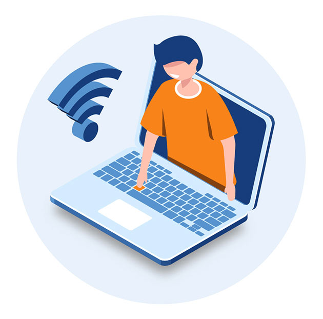 remote-services-