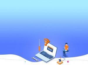 Remote computer services Tustin
