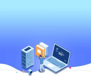 Data Recovery Tustin
