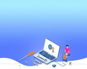 Laptop repair Tustin